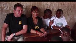 Wekeza Education Program, Tanzania